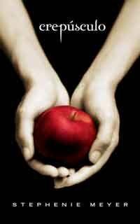 Autor: Stephenie Meyer. Año: 2006. Categoría: Juvenil, Infantil, Romántico, Fantástica. Formato: PDF + EPUB. Sinopsis: Déjate fascinar por la gran historia