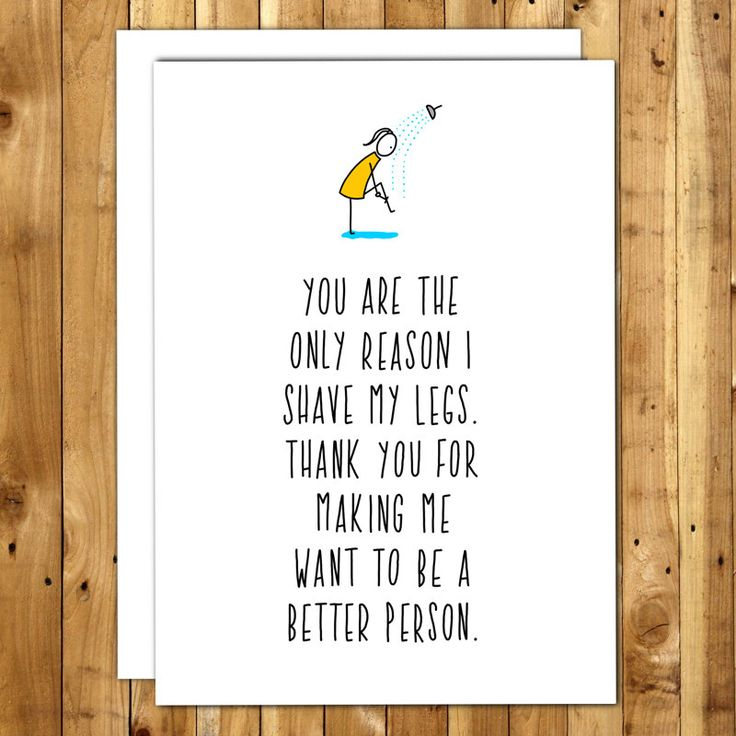 406 best gift idea images on pinterest birthdays creative ideas love card anniversary card card for him card for her funny card bookmarktalkfo Choice Image