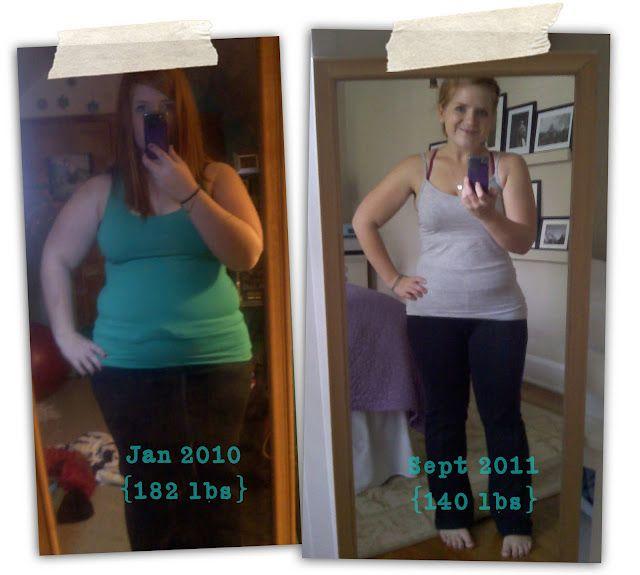 Diet plan to reduce tummy weight