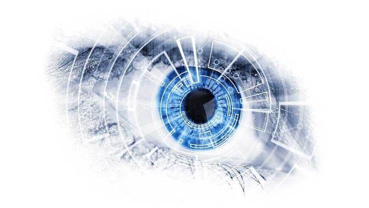 Bionic Lens Could Give You Superhuman Vision