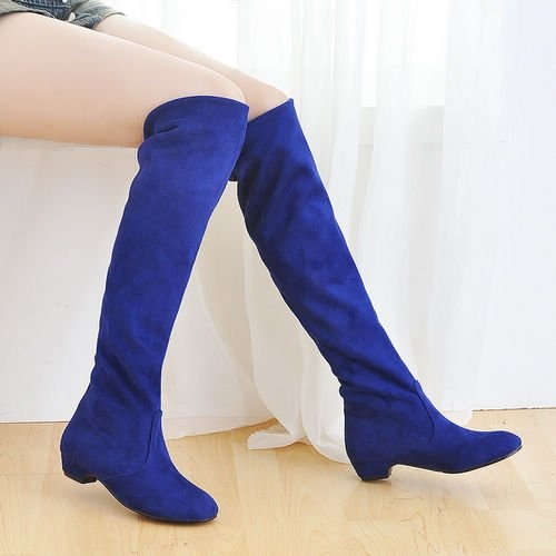 Top 25 Ideas About Boots For My Lovey Wife On Pinterest