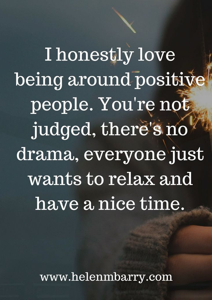 F K Yes Positive Vibes R Powerful Negative Vibes Plz Stick To