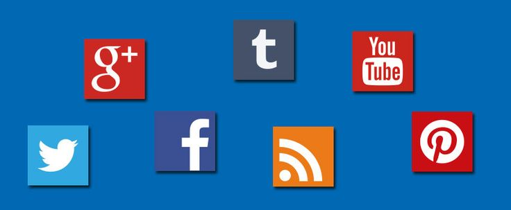Wir sind im Internet nicht nur mit unserem Online-Shop vertreten. Hier finden Sie eine Übersicht unserer Social-Media-Aktivitäten: Rexin in den sozialen Medien http://blog.rexin-shop.de/2015/08/rexin-den-sozialen-medien/