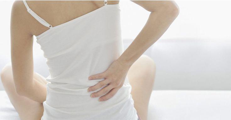 Não Perca!l Os 10 melhores remédios naturais e tratamentos no alívio da dor ciática - # #cúrcuma #dorciática #massagem #tratamentosnaturais