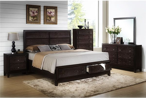 nice  Bedroom Furniture Las Vegas Offer The Best Quality and Long Durability ,  Bedroom furniture Las Vegas is one of amazing bedroom furniture products in the world. In Las Vegas, Nevada-Clark County; you can find many furnit..., http://www.designbabylon-interiors.com/bedroom-furniture-las-vegas-offer-the-best-quality-and-long-durability/