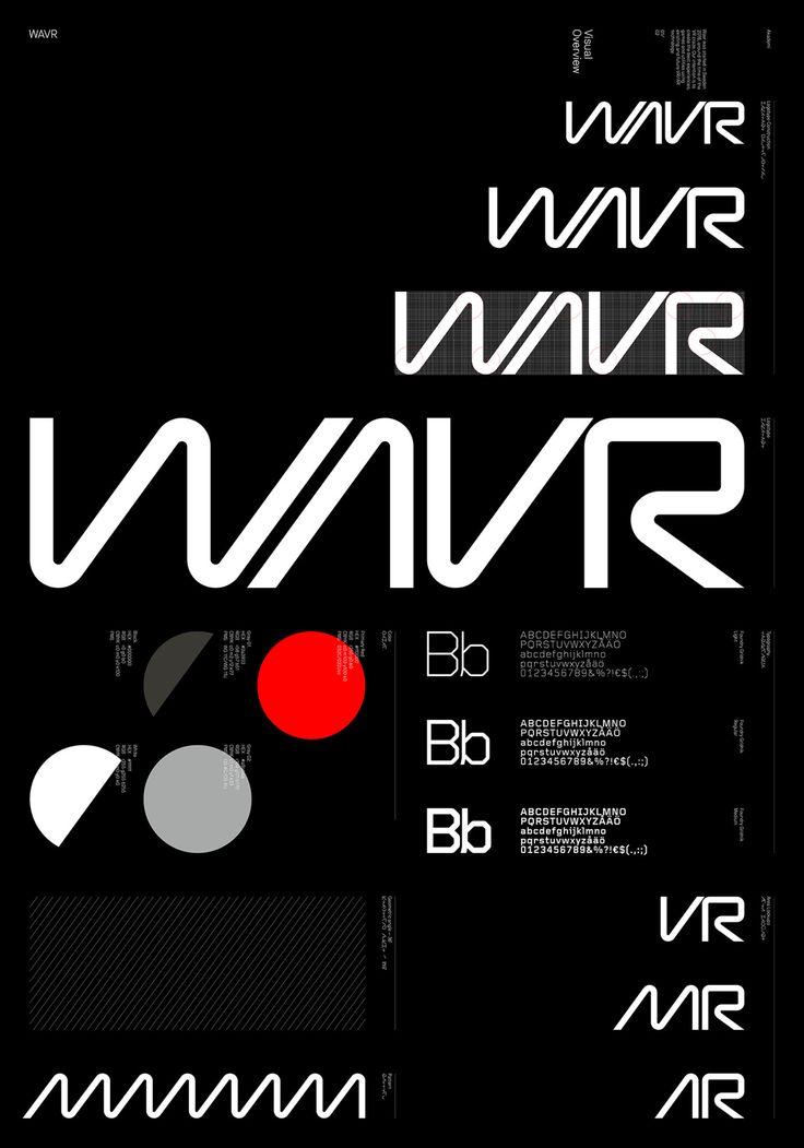 Wavr — Akademi™