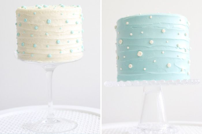 Thought this was a lampshade in the thumbnail so new idea: Wrap shade in colored gauze and string pearl strands around it. Think I found my lamp solution!