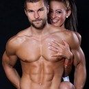 Try this site http://clenbuterolfacts.com/clenbuterol-reviews/ for more information on Clenbutrol. Clenbuterol Reviews likewise state that this supplement causes a quite powerful cravings reductions result in numerous people. Reviewers will certainly occasionally state that they feel no wish to consume for hours after taking this fat heater which could make it much easier to preserve a calorie deficit.  Follow Us: http://clenbutrolreview.wordpress.com