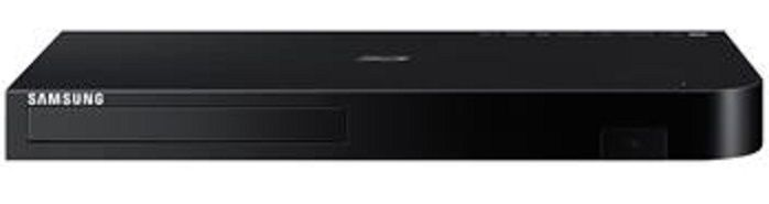 SAMSUNG Samsung BD-H5500 3D Blu Ray DVD Player
