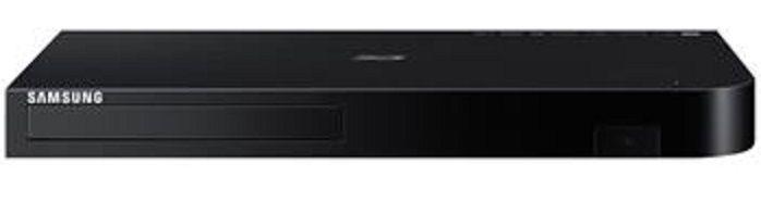 SAMSUNG Samsung BD-H5500 3D Blu Ray DVD Player