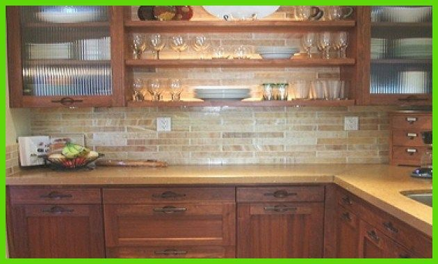 Best 25+ Restaining kitchen cabinets ideas on Pinterest ...