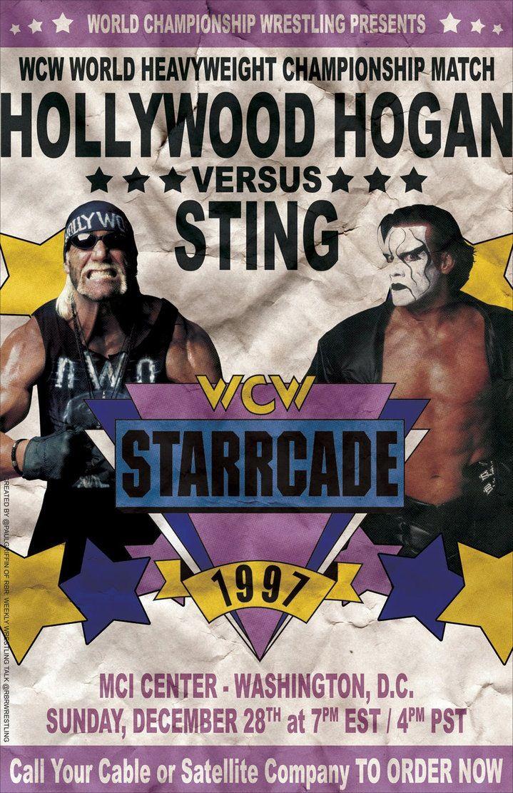 242 best wwe images on pinterest wwe wrestlers wwe superstars