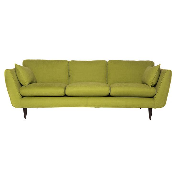 retro sofas | original_Retro_Sofa.jpg
