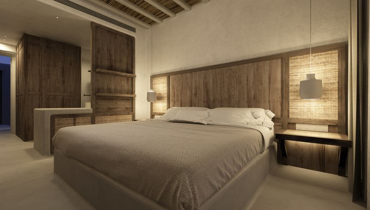 Branco Mykonos Hotel Suites in Platys Gialos, Mykonos, Greece