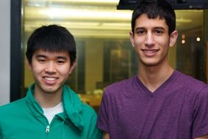 Y Combinator for high-school kids? It's students only at this new startup incubator - GeekWire