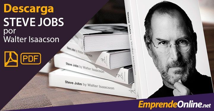 ... Pinterest | Steve jobs bio, Steve jobs book and Steve jobs biography