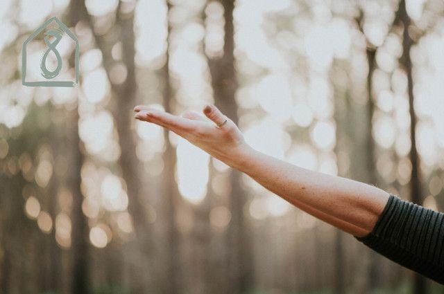 Selfapy Die Soforthilfe Fur Die Seele Aus Dem Internet Ashtanga Yoga Hatha Yoga Erste Hilfe