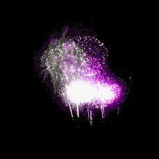 Animated Fireworks | Fireworks Animation 40 amazing fireworks animated gif pics - share at ...