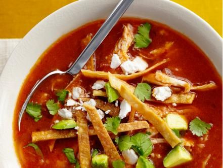 Skip jarred sauce: These simple, homemade recipes are the perfect dinner solutions for your favorite pasta shapes.