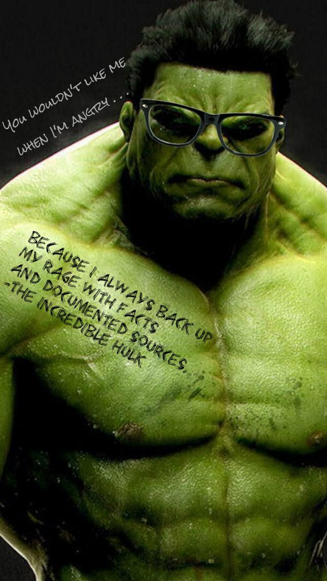 The Incredible Hulk Background HD Wallpapers for iPhone is ...