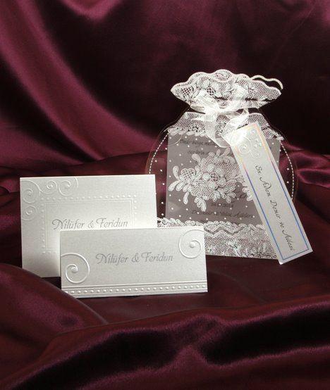 Sedef Davetiye 3604 #davetiye #weddinginvitation #invitation #invitations #wedding #düğün #davetiyeler #onlinedavetiye #weddingcard #cards #weddingcards #love
