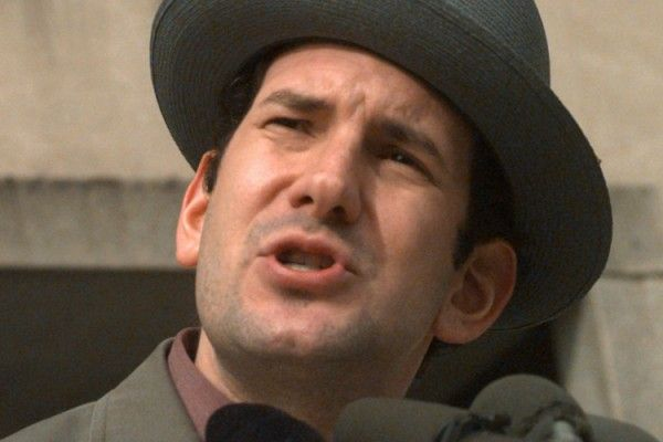 """Matt Drudge warns that the very foundation of the free Internet is under severe threat from copyright laws that could ban independent media outlets, revealing that he was told directly by a Supreme Court Justice, """"It's over for me."""" During an appearance on the Alex Jones Show, Drudge asserted that copyright laws which prevent websites … … Continue reading →"""