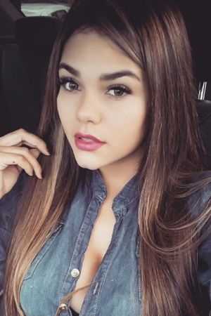 arden single hispanic girls Meet mexican singles interested in dating there are 1000s of  lolok, jokes  aside, i'm a very funny girl in both, english and spanish i'm passionate, smart,.