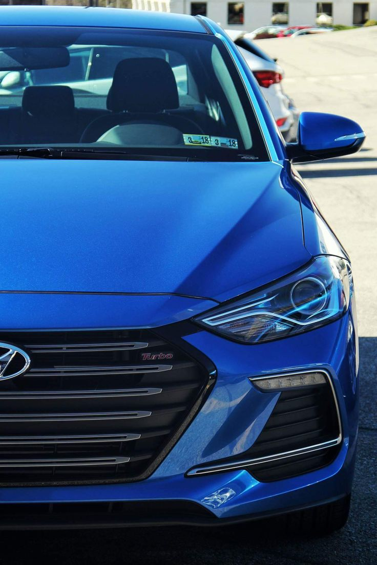 2015 hyundai sonata pricing options and specifications cleanmpg - 2017 Elantra Sport 1365x2048 Via Classy Bro