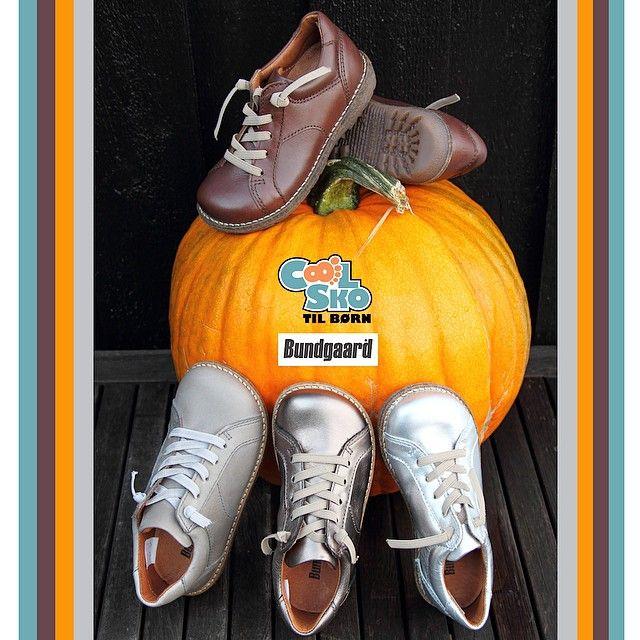coolsko.dk - DAGENS HIT - seje Bundgaard sko. Fås i str. 23-28 i 4 forskellige farver :-)