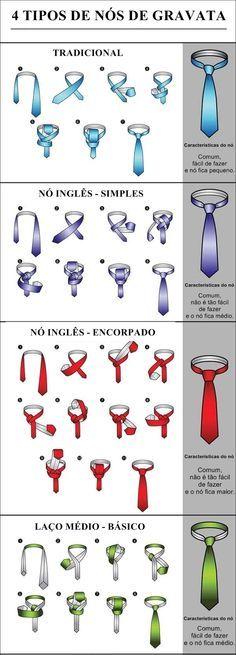 como dar nó em gravata, nó na gravata, padrinho, noivo, nó pequeno, nó grande, nó médio, moda masculina, estilo masculino, blog de moda masculina, moda sem censura, alex cursino, fashion blogger, blogger, blogueiro de moda,