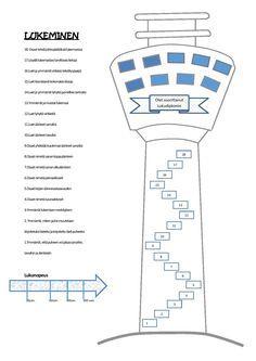 LUKEMINEN-page-001.jpg 1240×1754 pikseliä