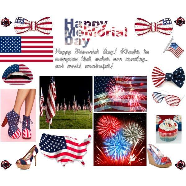 memorial day established national holiday