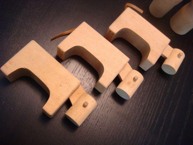 Cows, Creative Playthings Farm Set | eBay