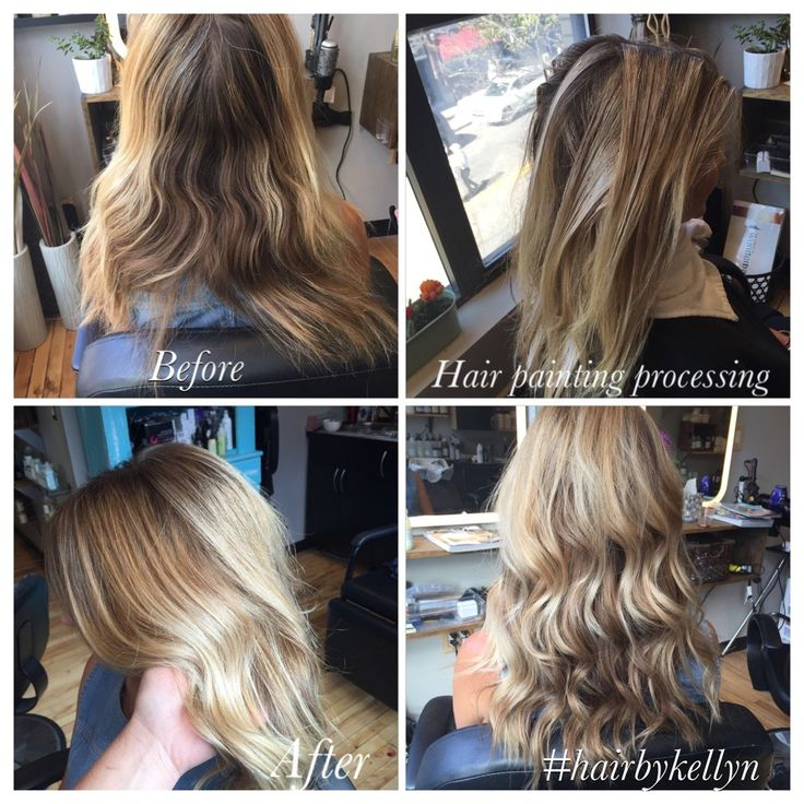 106 Best Hairbykellyn Images On Pinterest Hair Color Hair