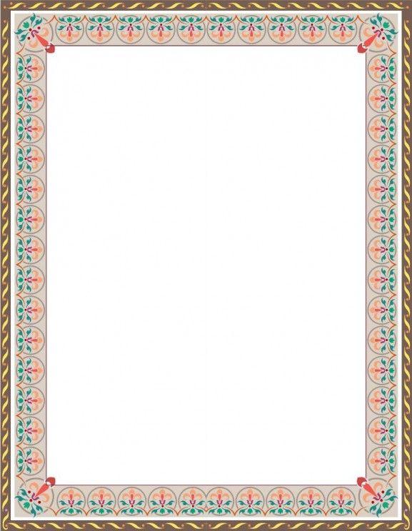 border-503_c line art