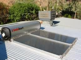 Service solahart cabang meruya Pemanas air anda bermasalah...!!! kami solisinya...!!! mengatasi permasalahan air Seperti: 1-Tidak panas 2-tekanan air kurang kencang 3-jasa bongkar pasang 4-bocor... 5-pergantian seperpat pemanas air 6-pemasangan pipa pemanas air Jaminan suku cadang selalu tersedia,kualitas dan geransi produk kami di dukung oleh pabrik yang mempunyai jaminan mutuh dan telah di uji...CV.SURYA GLOBAL NUSANTAR Jl.Lampiri no 99 jakarta timur Phone : +62-2185446745 HP :081908643030