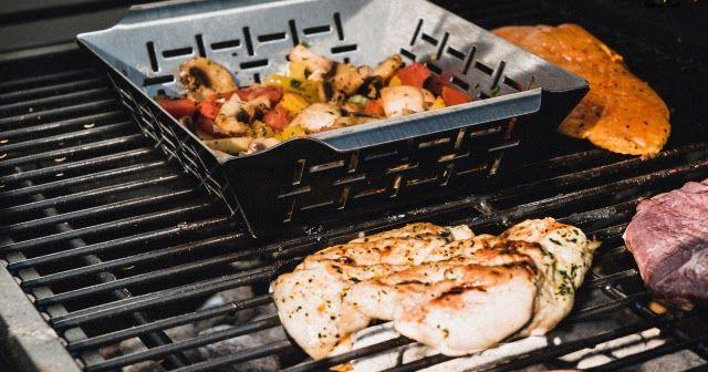 متابعي مدونة فكرة تاك تعرف على أفضل شوايات فحم وأسعارها مع الدليل الشامل الذي سيساعدك في إختيار الأفضل بأحسن سعر تعتبر Best Charcoal Grill Food Best Charcoal