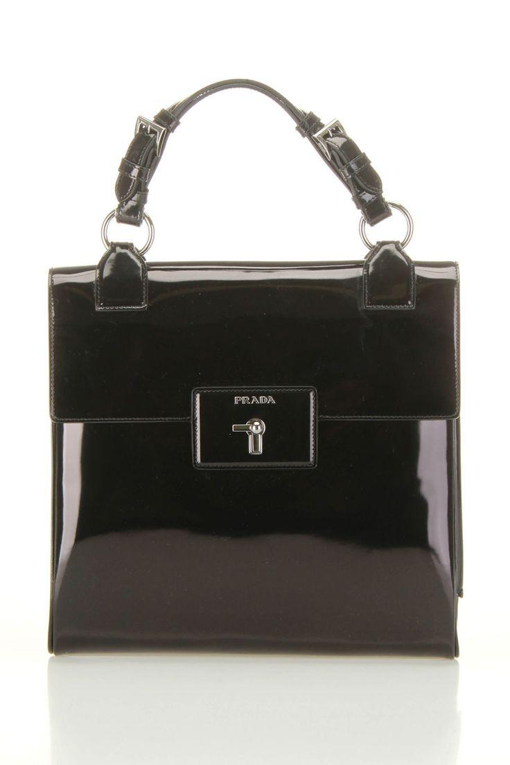 Prada Bag New Collection