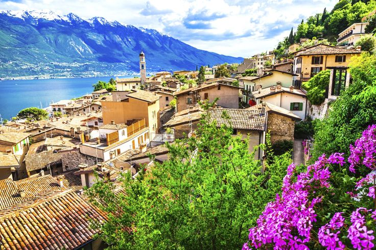 Du wolltest schon immer mal die prachtvolle Landschaft Norditaliens erkunden? Dann ist dieser Deal wie für dich gemacht! Entdecke die …