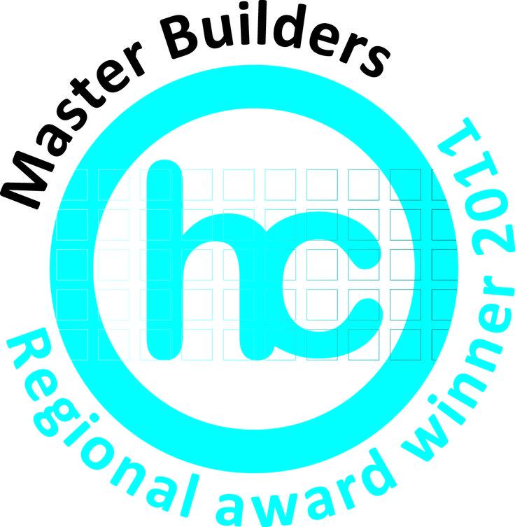 Award Winning Field Homes