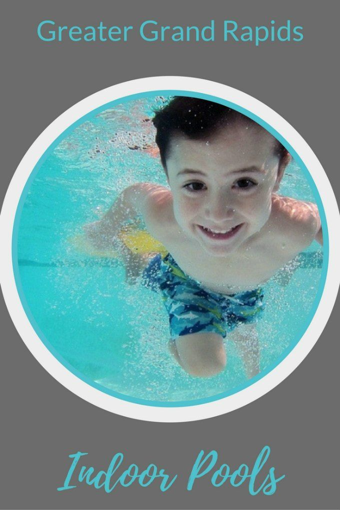 Pools Open For Public Swimming 12 Local Indoor Swimming Pools You Can Visit Indoor Swimming Pools Indoor Swimming Kids Swimming