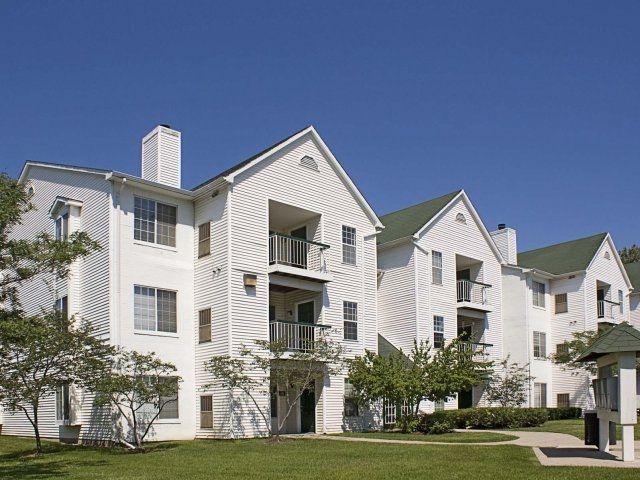 Bedroom Apartments In Farmington Hills