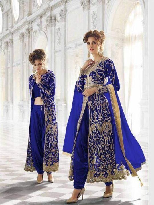 BRIDAL ANARKALI SALWAR KAMEEZ INDIAN PAKISTANI DESIGNER SALWAR SUIT PARTY DRESS #Handmade #DesignerAnarkaliSalwarKameez #WeddingEngagementPartyFestivalDating