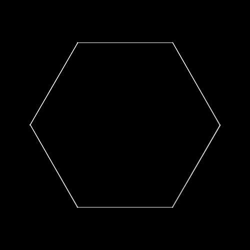 patakk: v = v2 - (v2 - v1) * cos(2 * PI * pow(time, 2.3)) / (pow(time, 5)); disi matematika