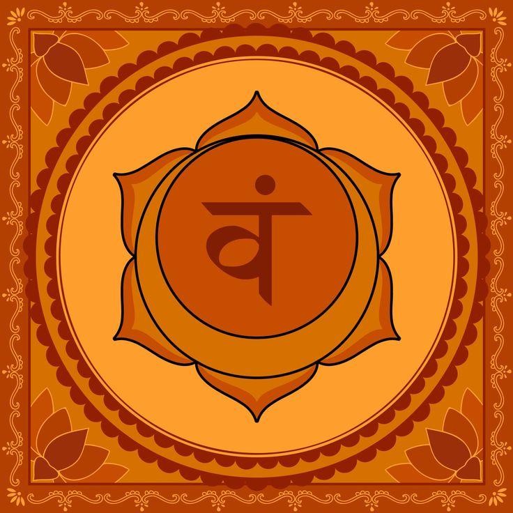Arômes et Energie : Les Huiles Essentielles liées au Chakra Sacré