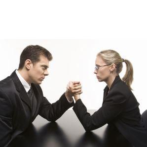 Равенство полов: добро или зло?