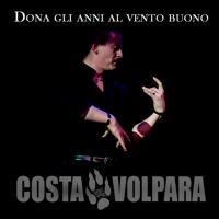 Non sono più i tempi by CostaVolpara on SoundCloud