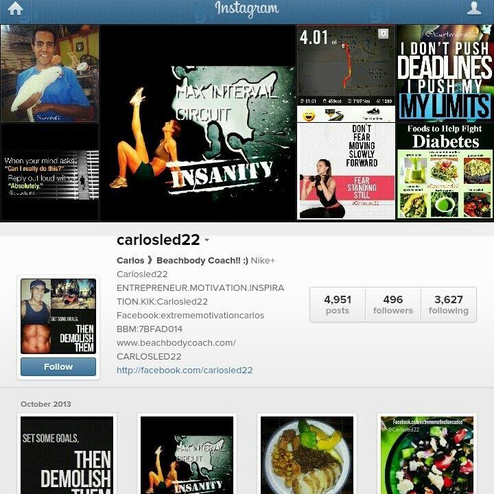 www.instagram.com/carlosled22
