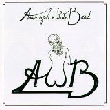 """AWB"" by The Average White Band (1974)"