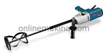 Bosch Karıştırıcı Makina GRW 11 E|Karıştırıcılar|1.141,27 TL